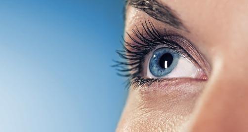 10 mitos sobre el cuidado de los ojos